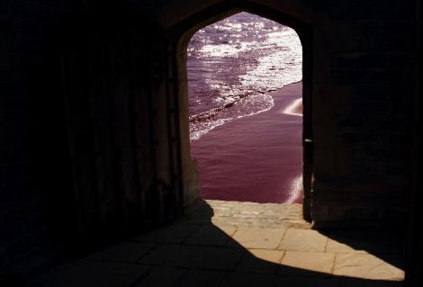 doorway-981803_1920
