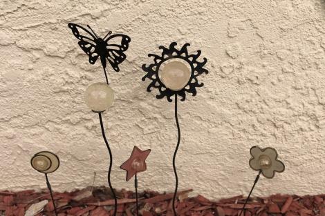 garden-art-1417163_1920